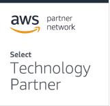 ラトックシステムはAPNテクノロジーパートナーです。