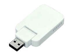 (USB電源直結タイプ)