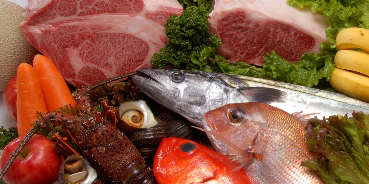 冷蔵(チルド)食品の保管温度、きちんと管理できていますか?